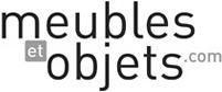 partenaire_meublesetobjets.jpg