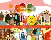 Salon-Playtime-1200x900.png